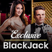 Blackjack-Exclusive-Desktop-Icon-140x140r