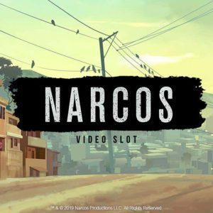 MOBILE_NARCOS