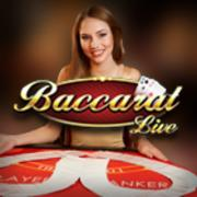 baccarat_icon