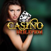 casino_holdem_icon