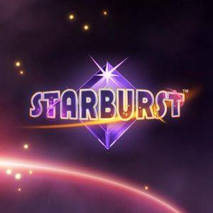 starburst_mobile_html_sw